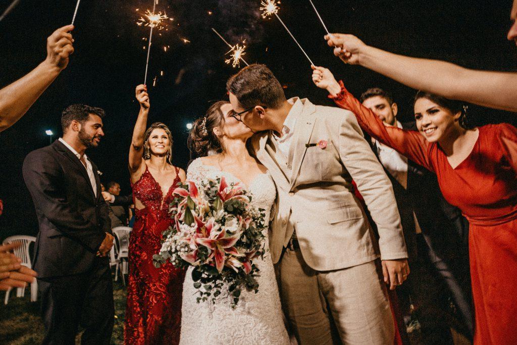 stylizacje na wesele