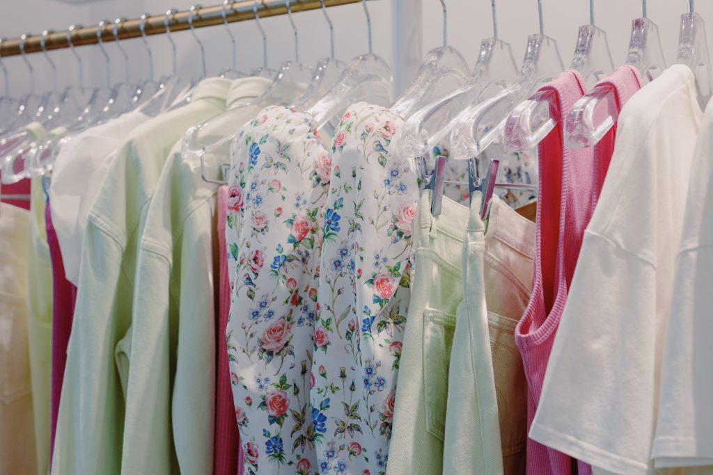 sukienki szyte w Polsce